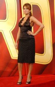 Eva Mendes (321)