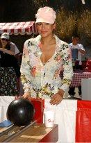 Eva Mendes (325)