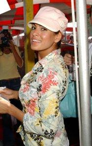 Eva Mendes (326)