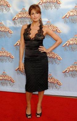 Eva Mendes (329)