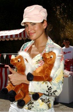 Eva Mendes (331)