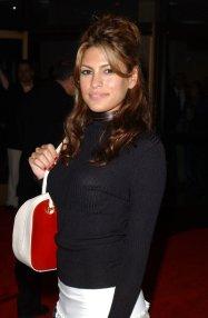 Eva Mendes (338)
