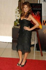 Eva Mendes (340)