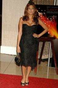 Eva Mendes (341)