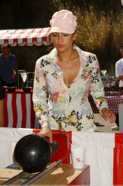 Eva Mendes (343)