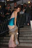 Eva Mendes (347)