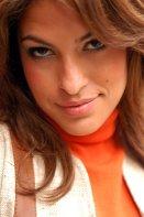 Eva Mendes (354)