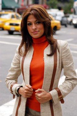 Eva Mendes (355)
