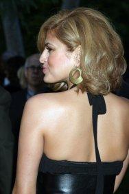 Eva Mendes (366)