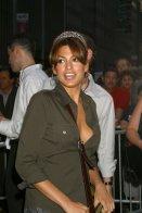 Eva Mendes (367)