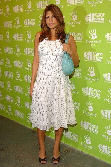 Eva Mendes (376)