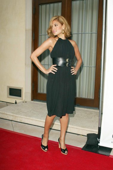 Eva Mendes (389)