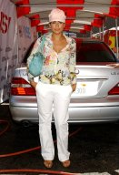 Eva Mendes (399)