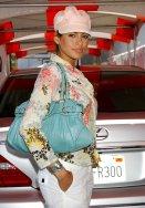 Eva Mendes (411)