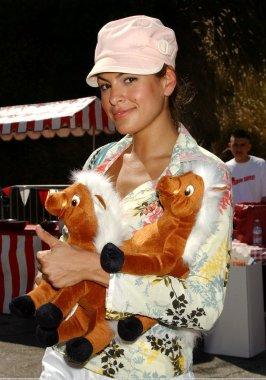 Eva Mendes (414)