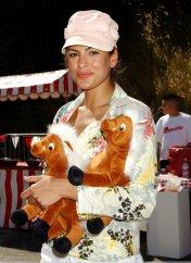 Eva Mendes (421)