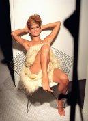 Eva Mendes (423)