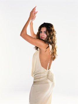 Eva Mendes (427)
