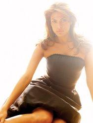 Eva Mendes (429)