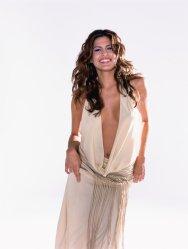 Eva Mendes (438)