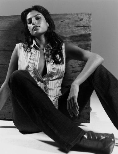 Eva Mendes (440)