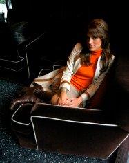 Eva Mendes (442)