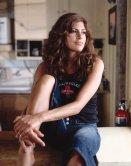 Eva Mendes (443)