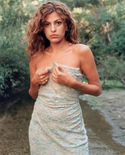Eva Mendes (448)