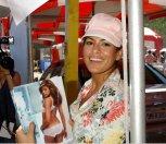 Eva Mendes (454)