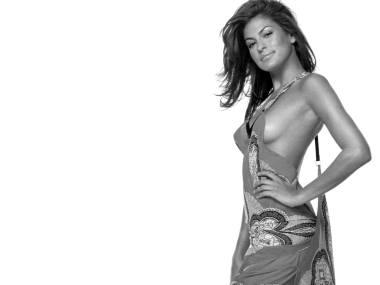 Eva Mendes (461)