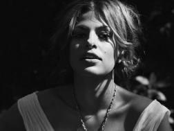 Eva Mendes (470)