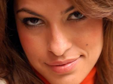 Eva Mendes (471)