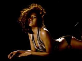 Eva Mendes (472)