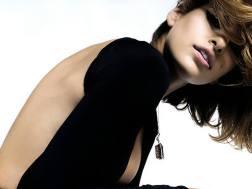 Eva Mendes (473)