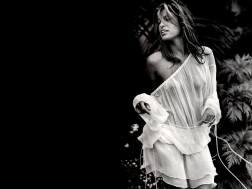 Eva Mendes (474)