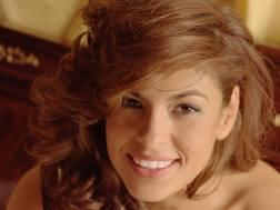 Eva Mendes (481)
