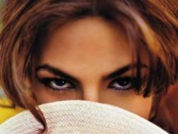 Eva Mendes (487)