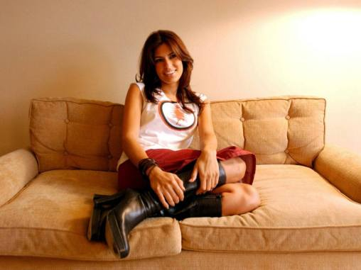 Eva Mendes (489)