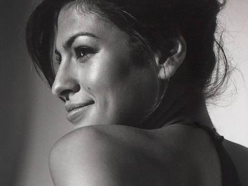 Eva Mendes (501)
