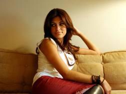 Eva Mendes (507)