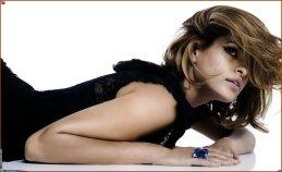 Eva Mendes (514)