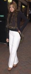 Eva Mendes (517)