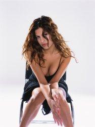 Eva Mendes (518)