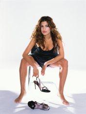 Eva Mendes (520)