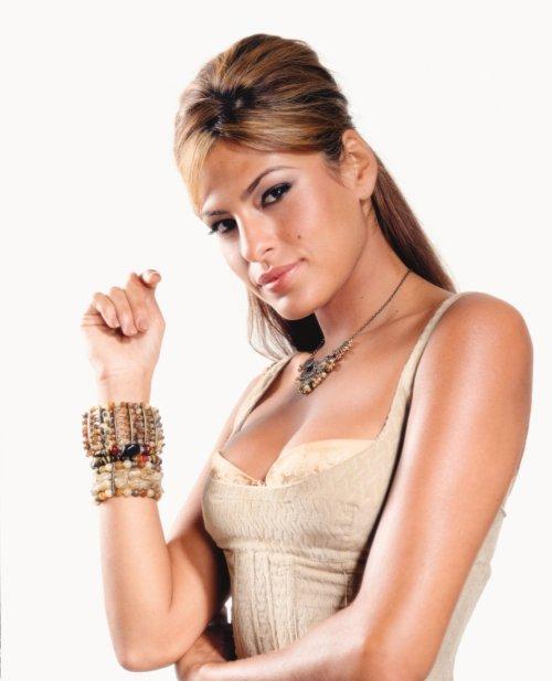 Eva Mendes (529)