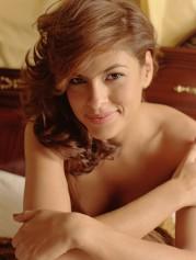 Eva Mendes (532)