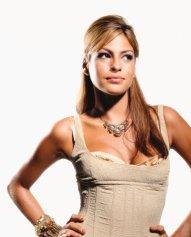 Eva Mendes (534)