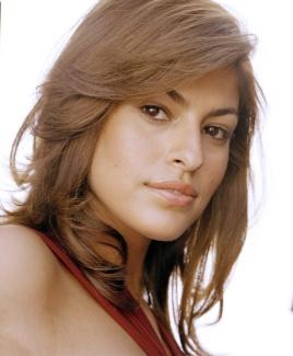 Eva Mendes (539)