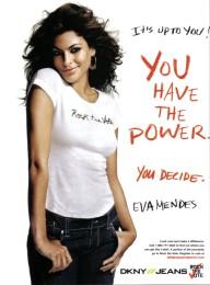 Eva Mendes (542)