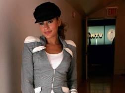 Eva Mendes (566)